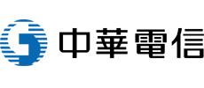 中華電信.jpg