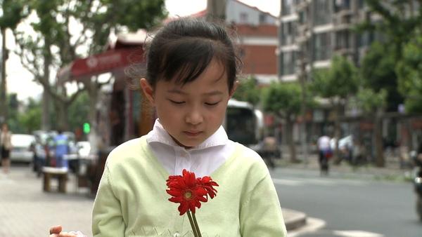 劇情-賣花的小女孩劇照3.jpg