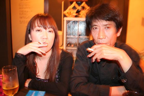 生活-日本愛與恨.JPG
