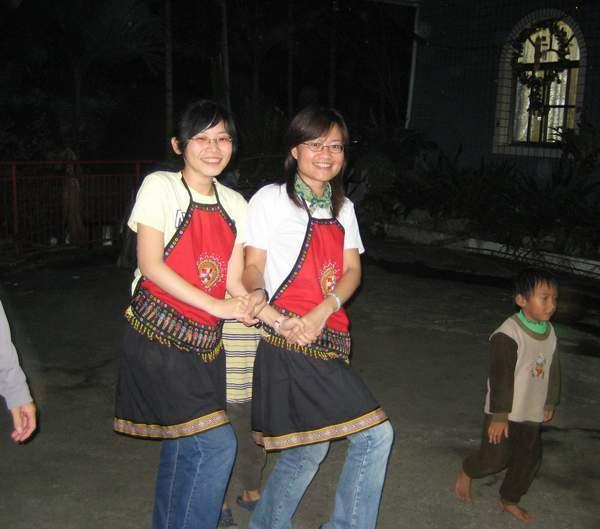 3.練舞.JPG