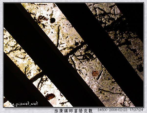 富陽夜觀123.jpg