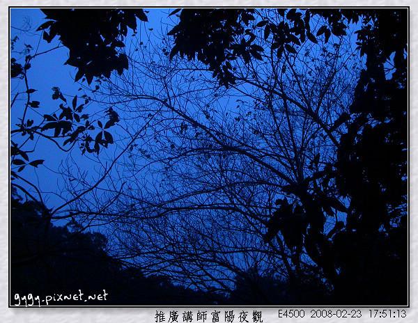 富陽夜觀135.jpg