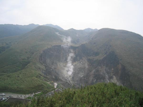小油坑噴氣孔(1).JPG
