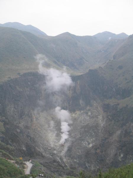 小油坑噴氣孔(2).JPG