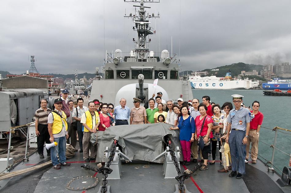 海軍131艦隊參觀-1.jpg