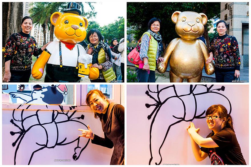 泰迪熊6.jpg
