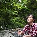 SWY_9856.JPG