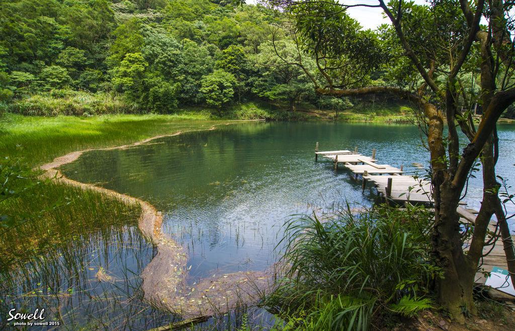 新山夢湖-5