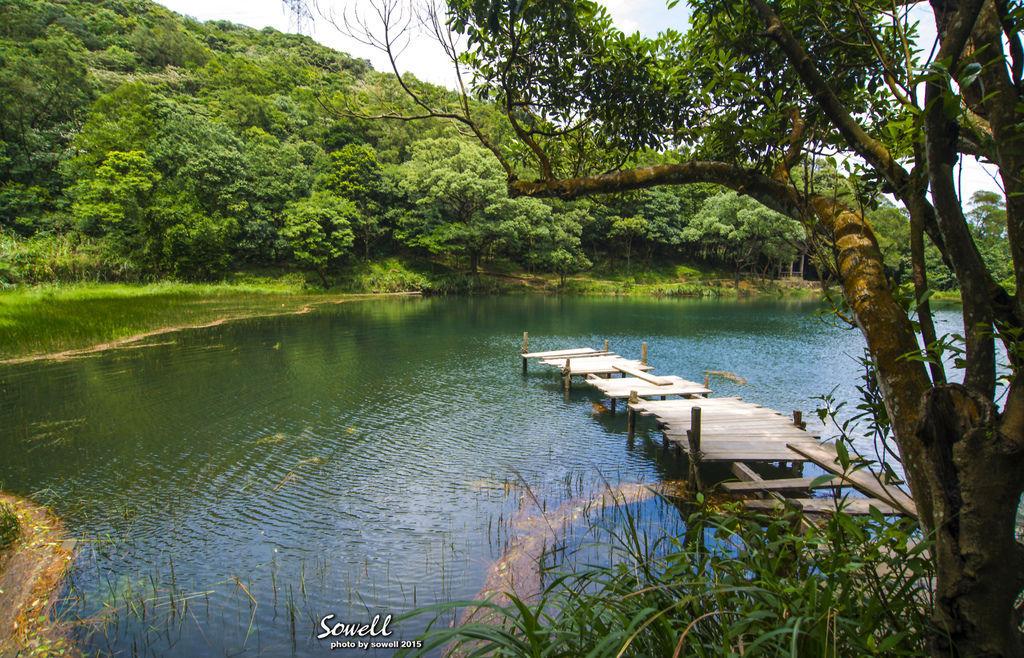 新山夢湖-4