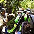 富陽公園生態攝影-Jason_4899.jpg