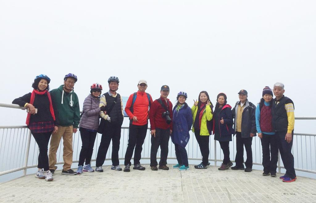 20170224日月潭騎腳踏車遊湖_170317_0058