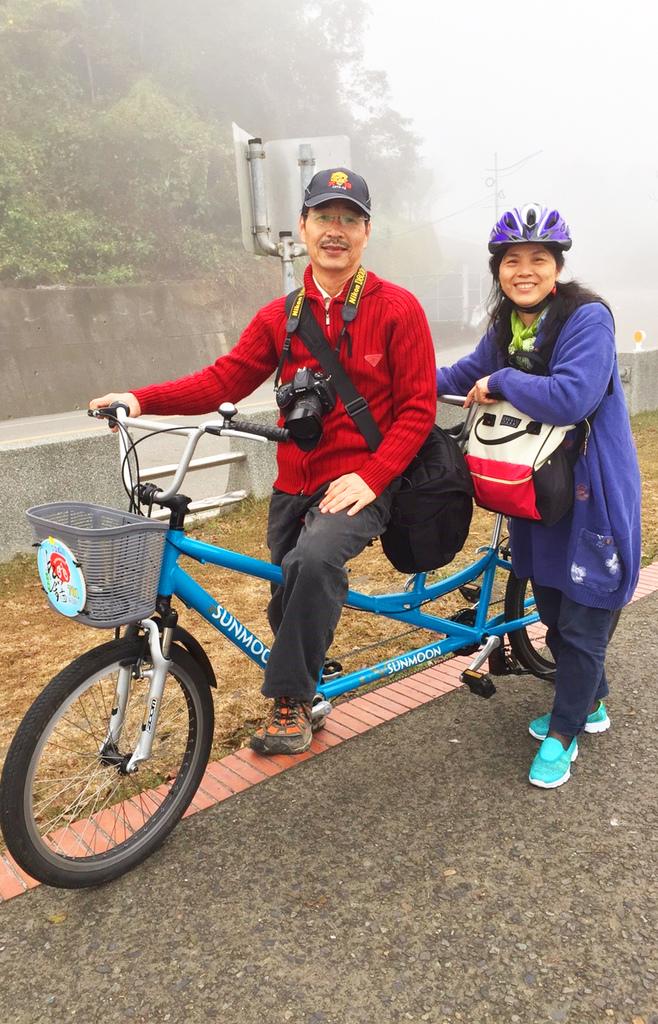 20170224日月潭騎腳踏車遊湖_170317_0019