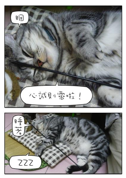 Page_5.jpg