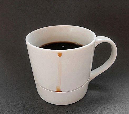 防污漬咖啡杯.jpg