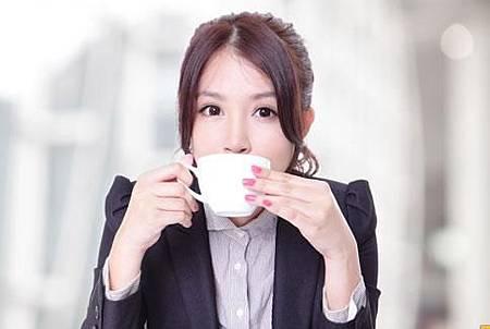 喝咖啡與茶 降低糖尿病風險
