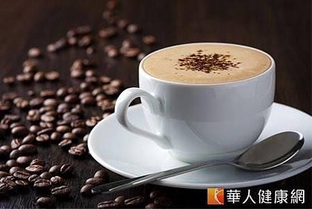 喝咖啡不僅提神?竟能防堵6大癌症19