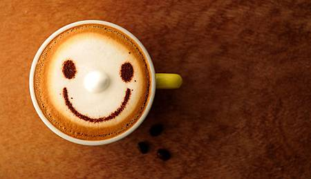 咖啡不傷肝,也不傷腎