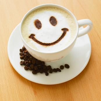 咖啡列2B致癌物!毒物專家:不過量就沒事