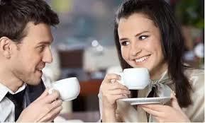 研究:嗜喝咖啡者 較不易耳鳴