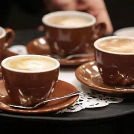 研究:日飲3至5杯咖啡 降許多疾病風險