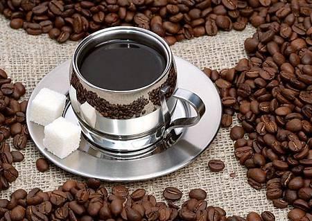 咖啡的15個養生功能