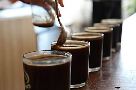喝咖啡的9個好處