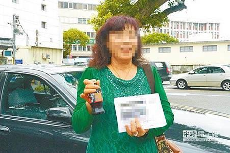 日本首例!青年咖啡因中毒死亡24