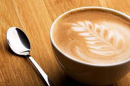 美國飲食指南 咖啡列入其中