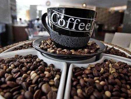 研究:每天喝5杯咖啡 罹肝癌風險降半