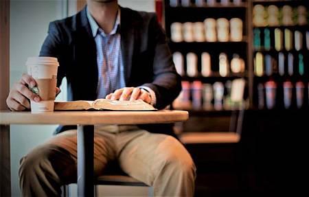 咖啡會致癌?加州法院要求星巴克貼出警告