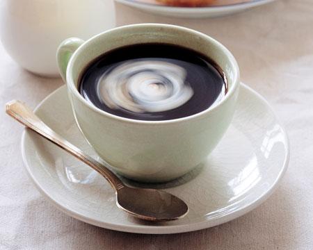 喝咖啡降低肝纖維化 一天最多500C.C..jpg