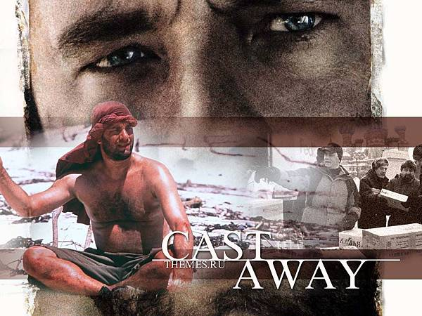 Cast-Away-movies-69383_1024_768