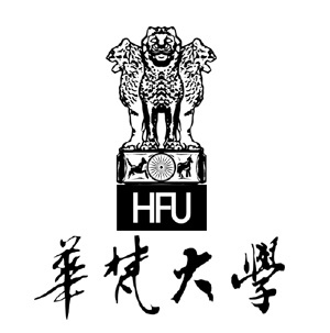 Hfu_logo