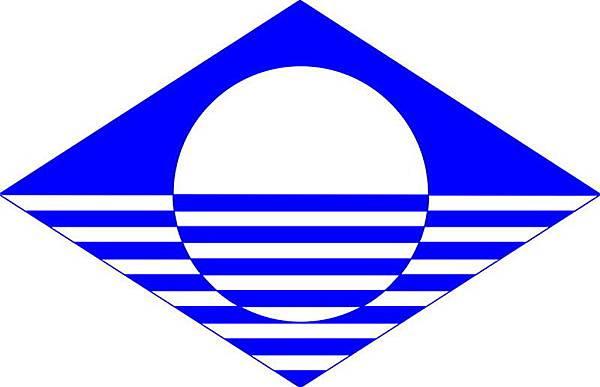 800px-Takming_Logo