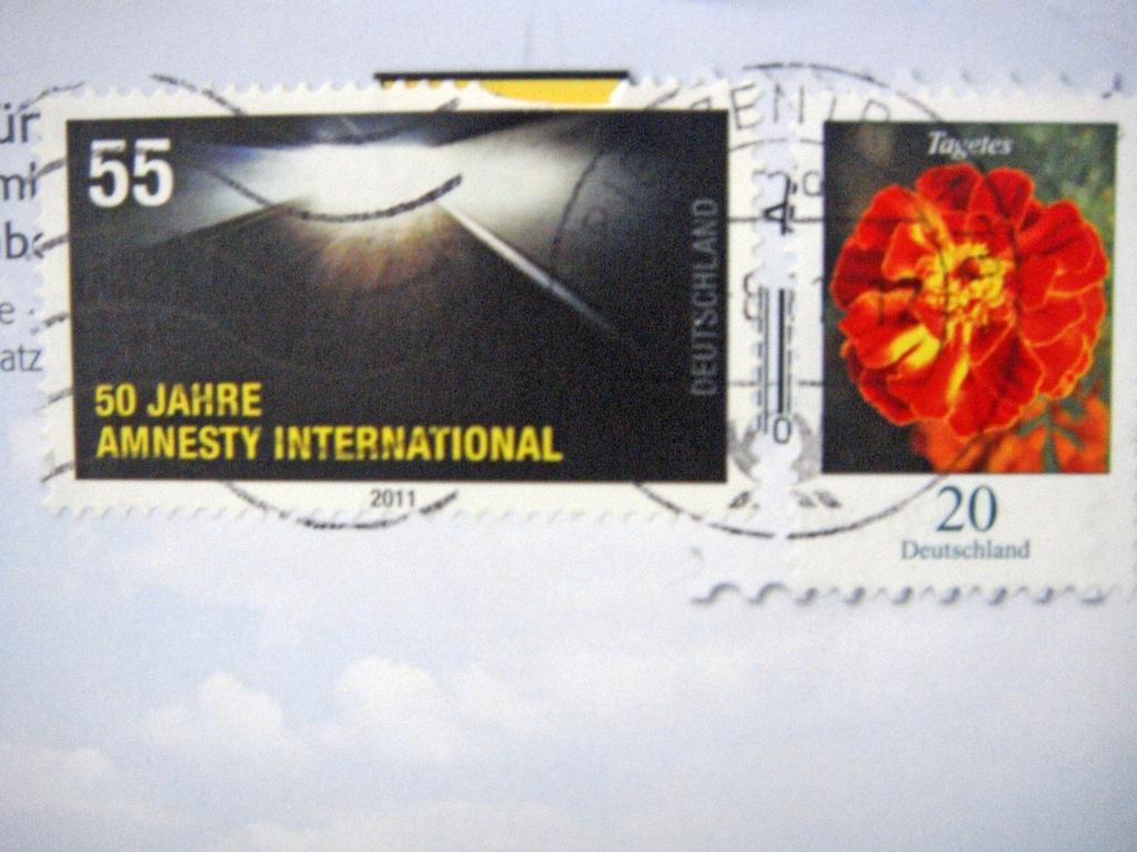 DE-1008324 Germany- alexina 郵票.JPG