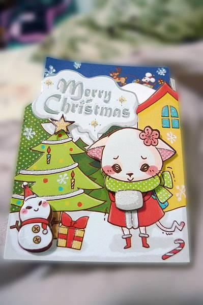 2011-12-15 2011-12-15 001 050.JPG