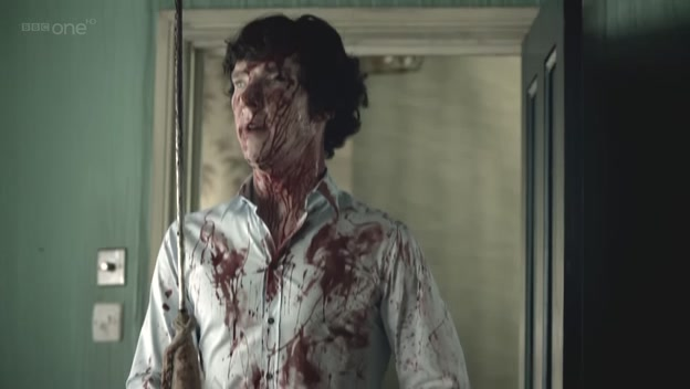 Sherlock.2x02.The.Hounds.Of.Baskerville.HDTV.XviD-FoV[(002685)20-47-01].JPG