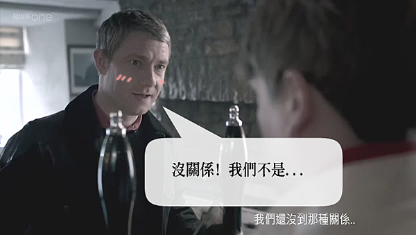 Sherlock.2x02.The.Hounds.Of.Baskerville.HDT0V.png