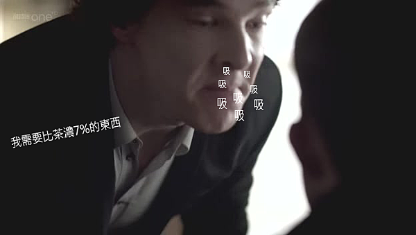 Sherlock.2x02.The.Hounds.01Of.Baskerville.HDTV.png