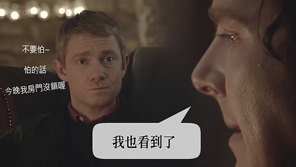 Sherlock.2x02.The.Hounds.Of.Baskerv.32ille.HDTV.png