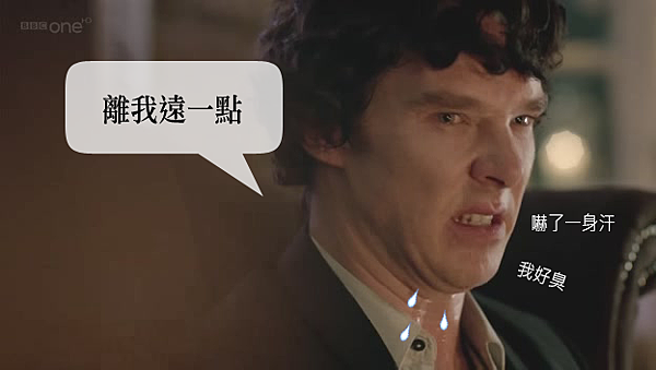 Sherlock.2x02.The.Ho0223unds.Of.Baskerville.HDTV.png