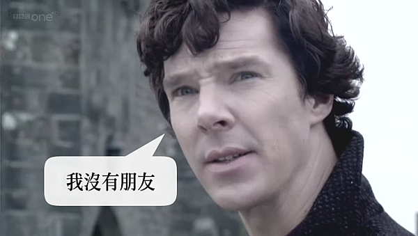 Sherlock.2x02.Th0e.Hounds.Of.Baskerville.HDTV.png