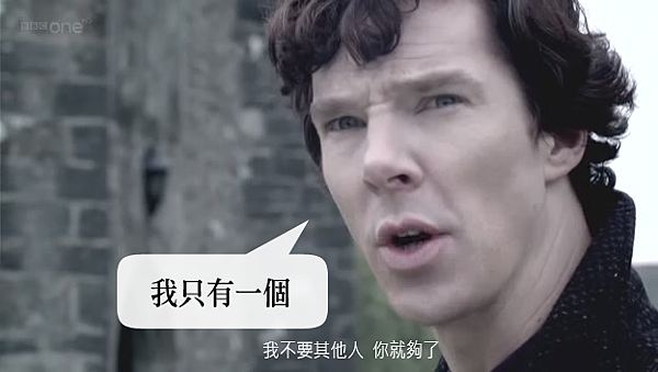 Sherlock.2x02.The.Hounds.Of.Baske01rville.HDTV.png