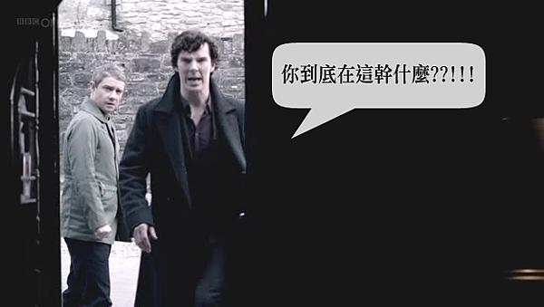 Sherlock.2x02.The01.Hounds.Of.Baskerville.HDTV.png