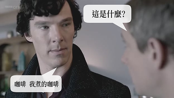 Sherlock.2x02.The.Hounds.Of.Baskervi01lle.HDTV.png