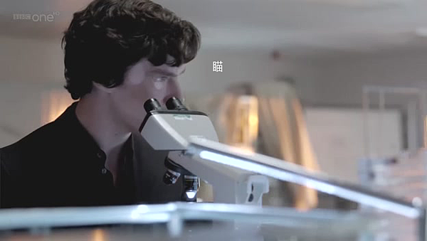 Sherlock.2x00102.The.Hounds.Of.Baskerville.HDTV.png