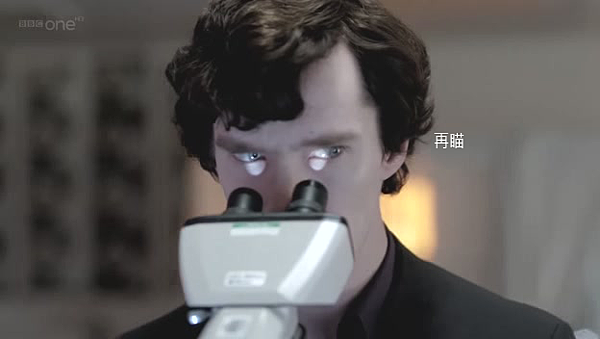 Sherlock.2x02.The.Ho01unds.Of.Baskerville.HDTV.png