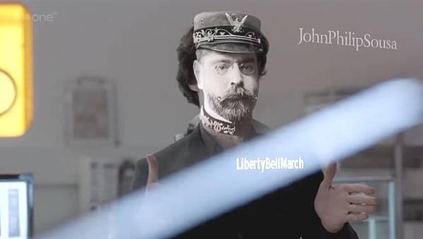Sherlock.2x02.The.Hounds.Of.Baskerville.HDTV.XviD-FoV[(106386)21-05-17].JPG