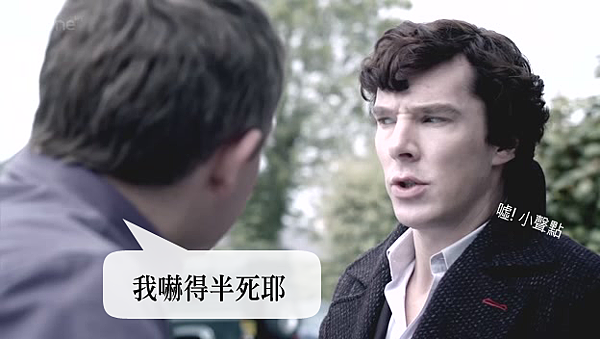 Sherlock.2x02.The.Hou010101nds.Of.Baskerville.HDTV.png