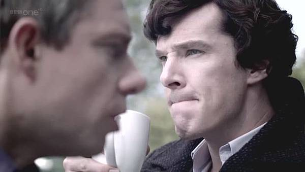 Sherlock.2x02.The.Hounds.Of.Baskerville.HDTV.XviD-FoV[(129600)21-13-08].JPG